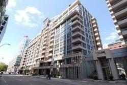 519 - 270 Wellington Street, Toronto | Image 1