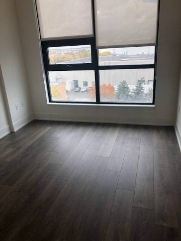 Apartment for rent at 2908 Highway 7 Rd Unit 519 Vaughan Ontario - MLS: N4695233