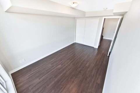 Condo for sale at 30 Dunsheath Wy Unit 519 Markham Ontario - MLS: N4770093