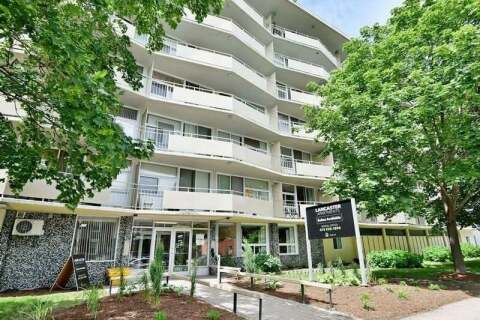 Home for rent at 324 Cambridge St Unit 519 Ottawa Ontario - MLS: 1197897
