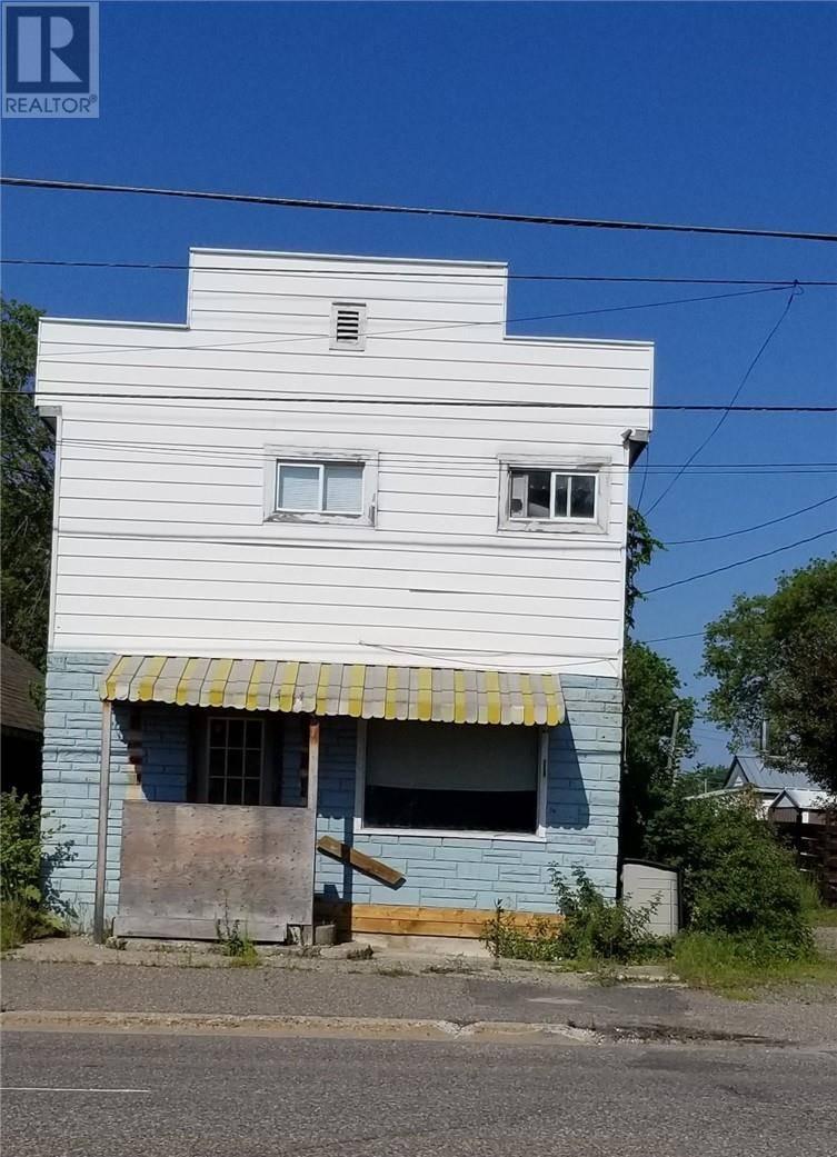 House for sale at 330 Centre/albert St Unit 519 Espanola Ontario - MLS: 2078992