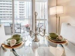 Condo for sale at 35 Hollywood Ave Unit 519 Toronto Ontario - MLS: C4413042