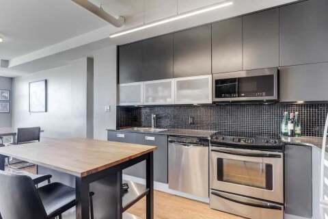 Condo for sale at 380 Macpherson Ave Unit 519 Toronto Ontario - MLS: C4730270