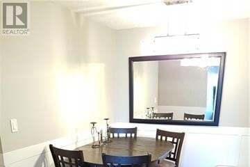 Condo for sale at 5 Berkeley Pl West Unit 519 Lethbridge Alberta - MLS: ld0188409