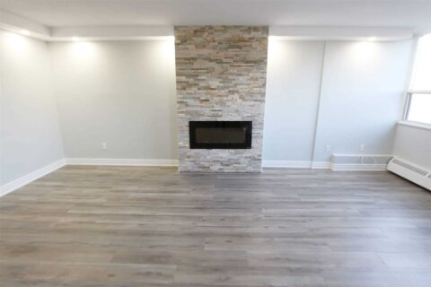 Condo for sale at 551 The West Mall  Unit 519 Toronto Ontario - MLS: W5078450