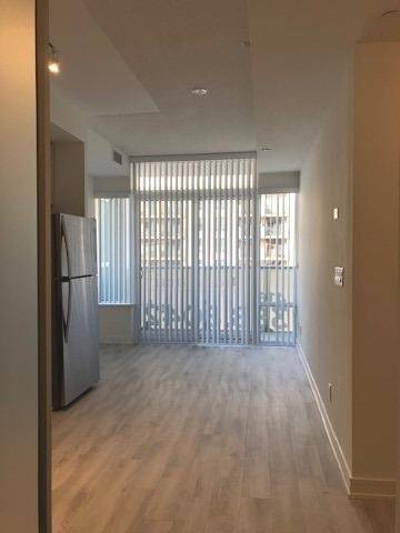 Apartment for rent at 621 Sheppard Ave Unit 519 Toronto Ontario - MLS: C4645307
