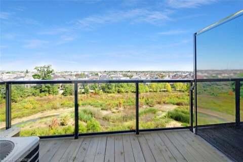 Home for sale at 630 Sauve St Unit 519 Milton Ontario - MLS: 40020091