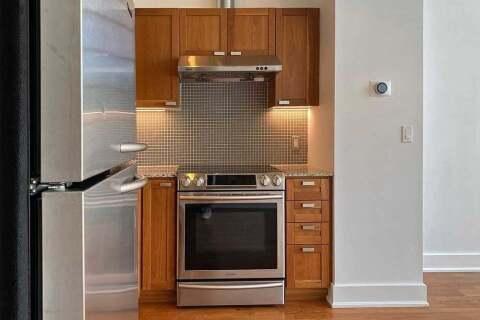Apartment for rent at 637 Lake Shore Blvd Unit 519 Toronto Ontario - MLS: C4780286