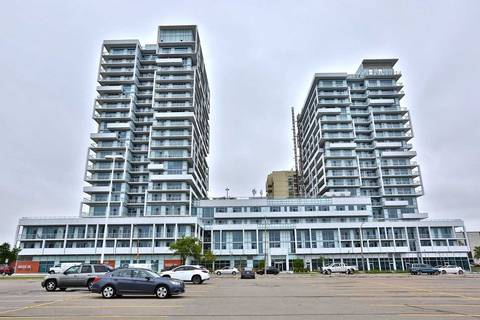 Condo for sale at 65 Speers Rd Unit 519 Oakville Ontario - MLS: W4559747