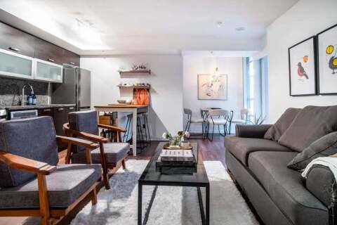 Condo for sale at 68 Abell St Unit 519 Toronto Ontario - MLS: C4805798