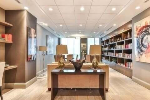 Apartment for rent at 825 Church St Unit 519 Toronto Ontario - MLS: C4912030