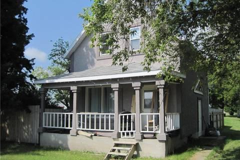 519 8th Street E, Wynyard   Image 1