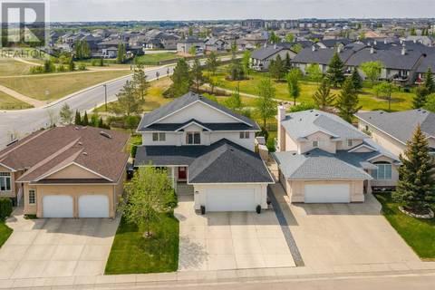 House for sale at 519 Brookmore Cres Saskatoon Saskatchewan - MLS: SK774073