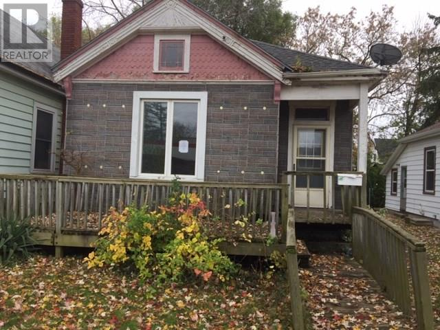 Removed: 519 Nelson Street, London, ON - Removed on 2018-11-22 04:42:07