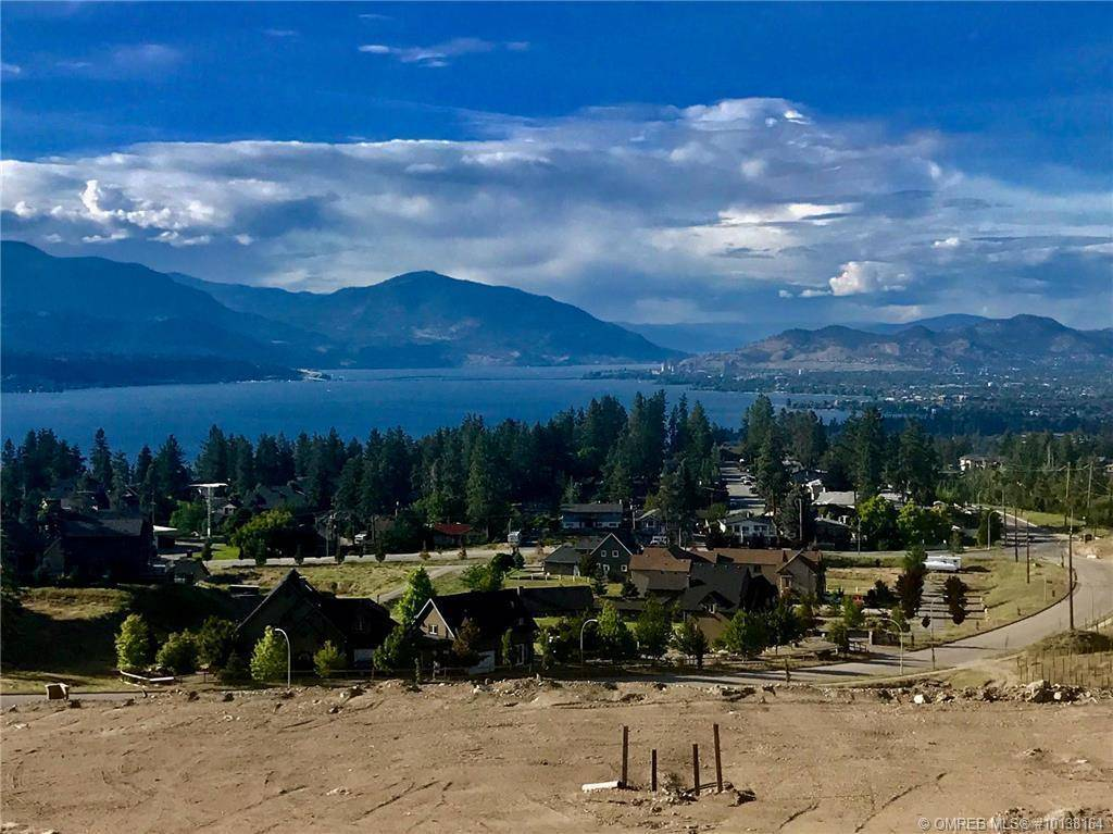Residential property for sale at 519 Trumpeter Rd Kelowna British Columbia - MLS: 10138164
