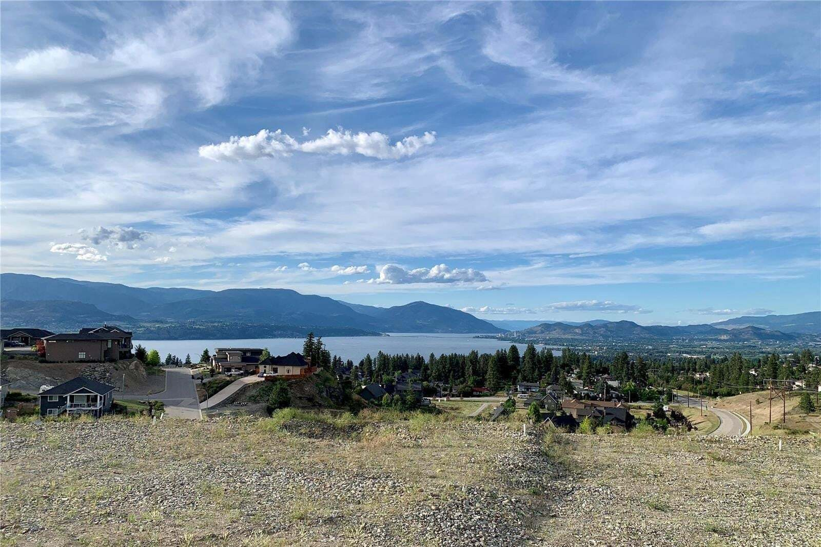 Home for sale at 519 Trumpeter Rd Kelowna British Columbia - MLS: 10211088