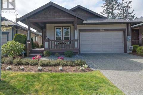 House for sale at 5191 Dunster Rd Nanaimo British Columbia - MLS: 454411