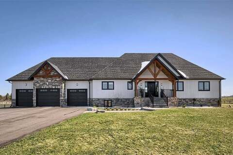 House for sale at 5193 Boag Rd East Gwillimbury Ontario - MLS: N4748576