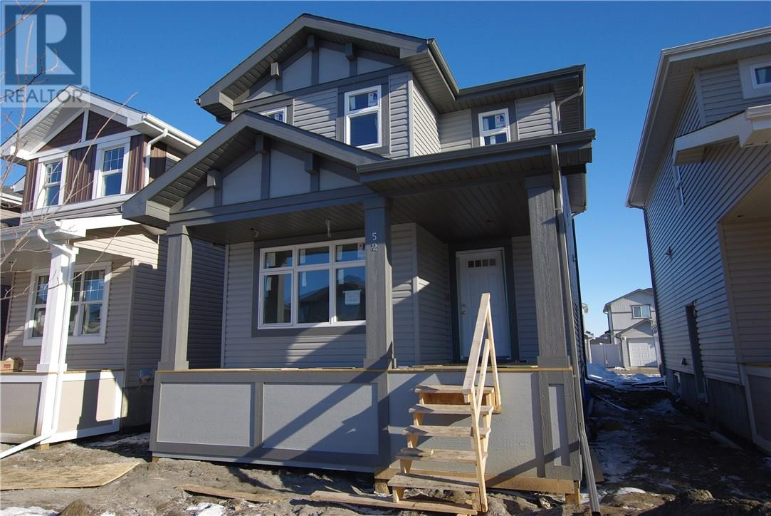 For Sale: 5193 Crane Crescent, Regina, SK | 3 Bed, 3 Bath House for $349,900. See 1 photos!