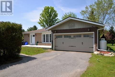 House for sale at 5193 Highway 38 Hy South Frontenac Ontario - MLS: K19003436