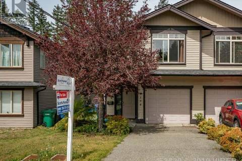 Townhouse for sale at 5194 Dunster Rd Nanaimo British Columbia - MLS: 453829