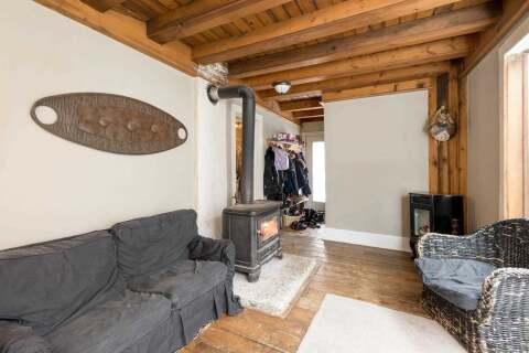 House for sale at 5199 Trafalgar Rd Erin Ontario - MLS: X4812749