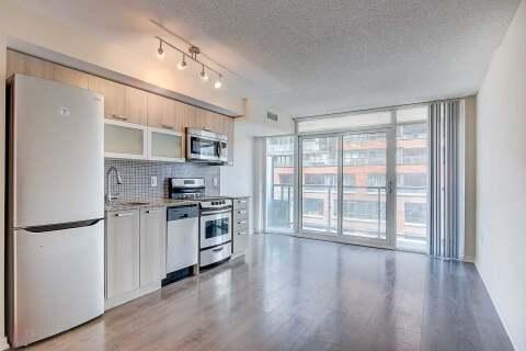 Condo for sale at 36 Lisgar St Unit 519E Toronto Ontario - MLS: C4961703