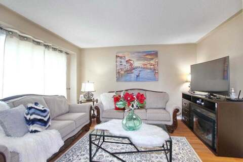 Condo for sale at 5205 Glen Erin Dr Unit 51A Mississauga Ontario - MLS: W4926332