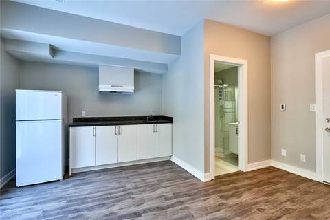 Townhouse for rent at 540 Essa Rd Unit 51A Barrie Ontario - MLS: S4652181