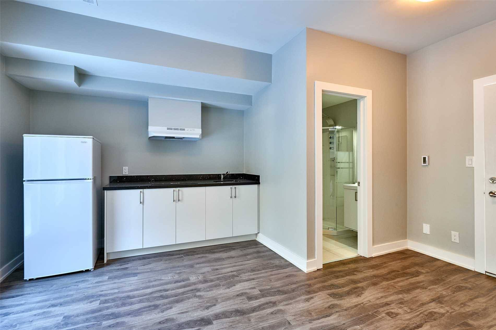 Bloom Towns Condos: 540 Essa Road, Barrie, ON