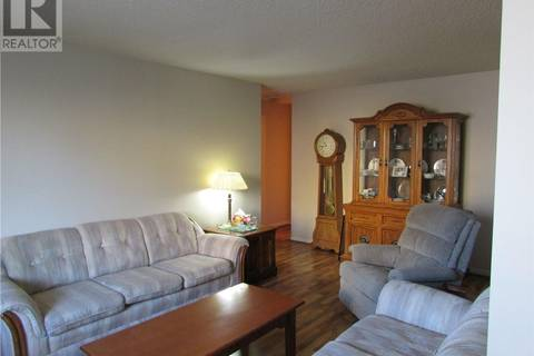 Condo for sale at 1 Columbia Dr Unit 52 Saskatoon Saskatchewan - MLS: SK766401