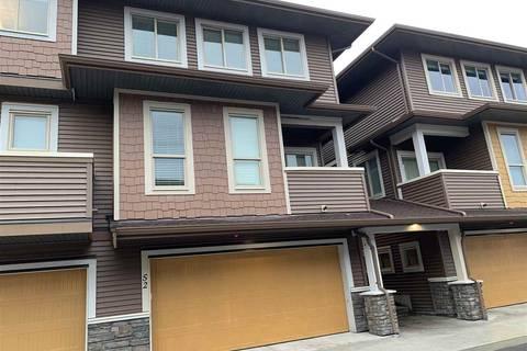 Townhouse for sale at 10480 248 St Unit 52 Maple Ridge British Columbia - MLS: R2428096
