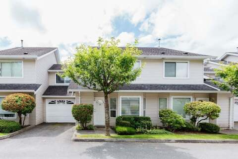 Townhouse for sale at 11588 232 St Unit 52 Maple Ridge British Columbia - MLS: R2479182