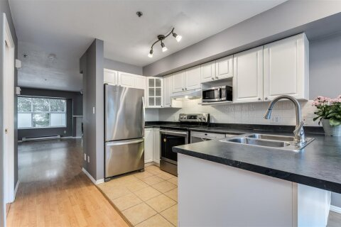 Townhouse for sale at 12449 191 St Unit 52 Pitt Meadows British Columbia - MLS: R2514759