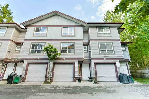 Townhouse for sale at 12730 66 Ave Unit 52 Surrey British Columbia - MLS: R2371017