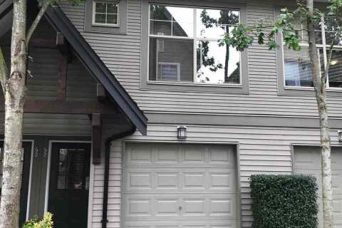 Townhouse for sale at 15152 62a Ave Unit 52 Surrey British Columbia - MLS: R2501778
