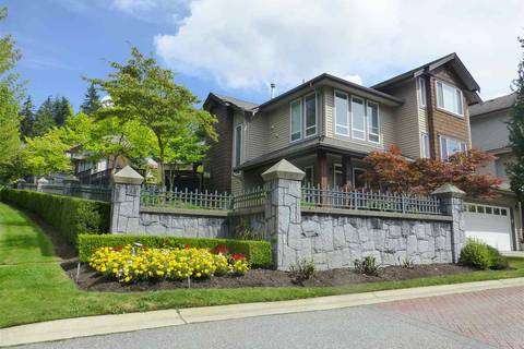 House for sale at 1701 Parkway Blvd Unit 52 Coquitlam British Columbia - MLS: R2398220