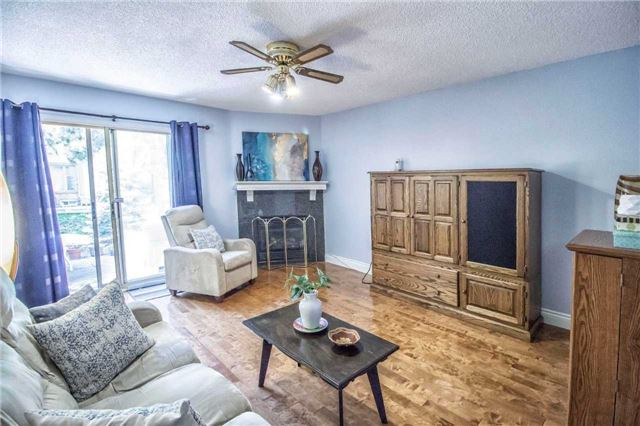 For Sale: 52 - 1725 The Chase , Mississauga, ON | 2 Bed, 4 Bath Condo for $739,900. See 18 photos!