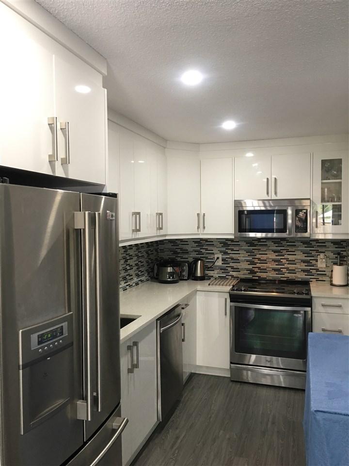Sold: 52 - 17708 60 Avenue, Surrey, BC
