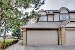 Buliding: 2275 Credit Valley Road, Mississauga, ON