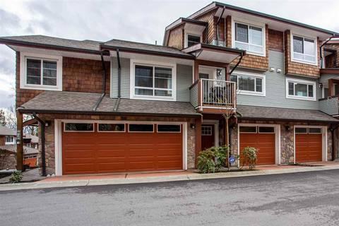 52 - 23651 132 Avenue, Maple Ridge | Image 2