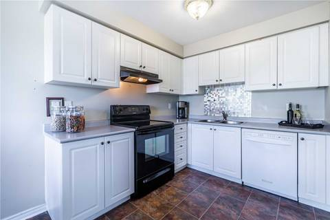 Condo for sale at 239 Ferndale Dr Unit 52 Barrie Ontario - MLS: S4511286