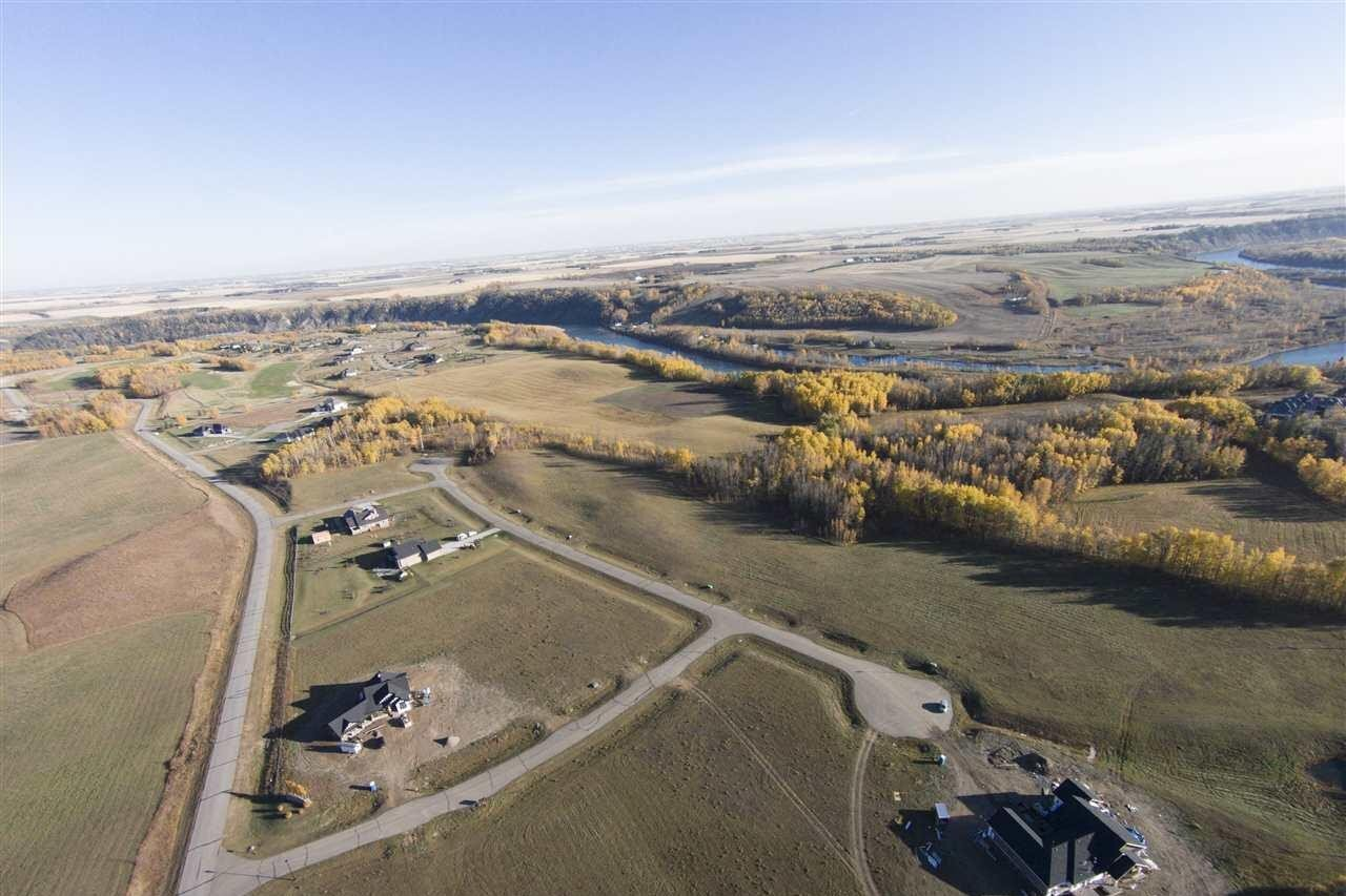 Residential property for sale at 25527 Twp Rd 511a Rd Unit 52 Rural Parkland County Alberta - MLS: E4191637