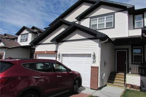 House for sale at 295 Blackfoot Blvd W Unit 52 Lethbridge Alberta - MLS: LD0164242