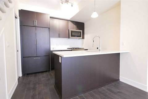 Townhouse for rent at 3 Elsie Ln Unit 52 Toronto Ontario - MLS: W4447513