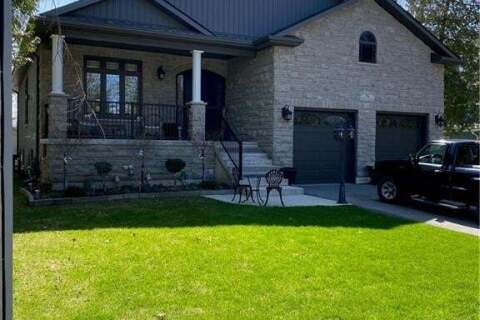 House for sale at 52 33rd St Wasaga Beach Ontario - MLS: 240964