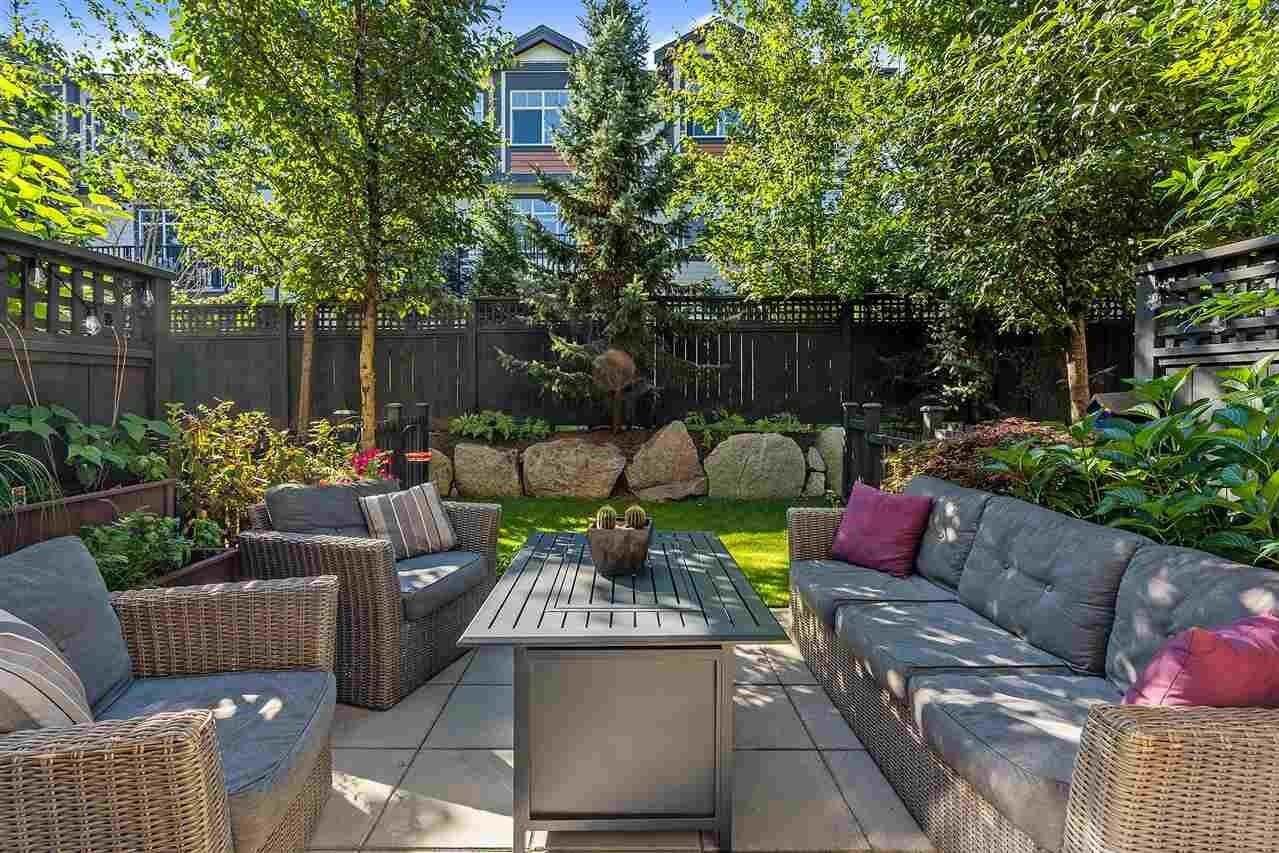 Buliding: 6123 138 Street, Surrey, BC