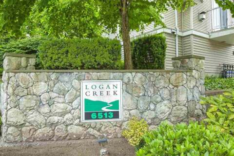 Townhouse for sale at 6513 200 St Unit 52 Langley British Columbia - MLS: R2474987