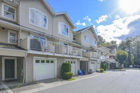 Townhouse for sale at 6513 200 St Unit 52 Langley British Columbia - MLS: R2507723