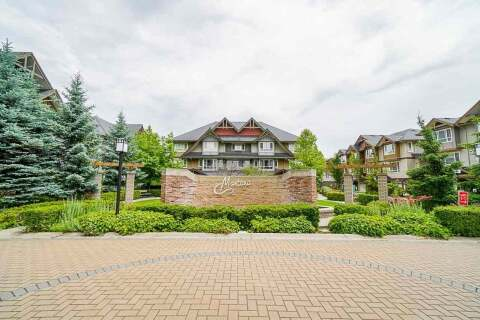 Townhouse for sale at 7088 191 St Unit 52 Surrey British Columbia - MLS: R2468187
